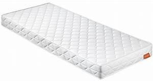 Härtegrad 2 Matratze : matratzen lattenroste von sleepling g nstig online kaufen bei m bel garten ~ Orissabook.com Haus und Dekorationen