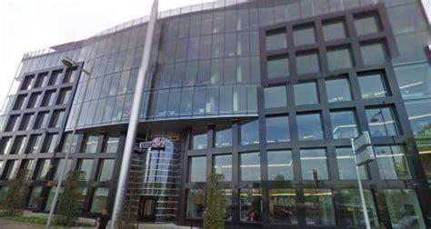 siege hsbc un nouveau patron chez hsbc luxembourg