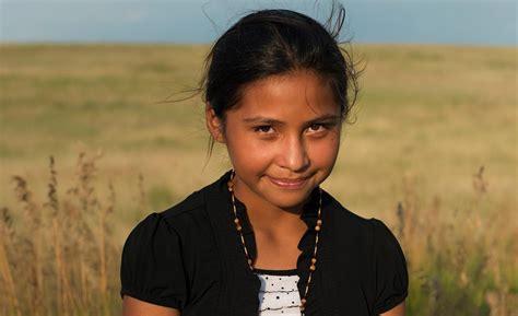Native American Porn Real Indian Rez Girls Girls Fucking