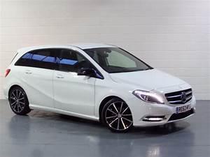 Mercedes Benz Classe B Inspiration : class benz benz b class toupeenseen ~ Gottalentnigeria.com Avis de Voitures