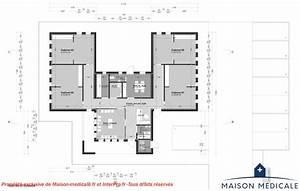 plan maison moderne avec mezzanine With creer plan de maison 9 plan maison gratuit cate maison