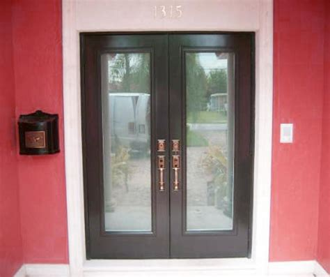 style of patio doors with built in blinds spotlats