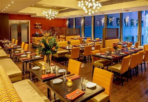 indian restaurant with best indian restaurants nyc for indian food in new york city