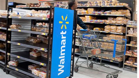 Walmart protection plan options and pricing can be found on the product page, as well as in your cart. Vente d'alcool : Plan B pour Walmart | TVA Nouvelles
