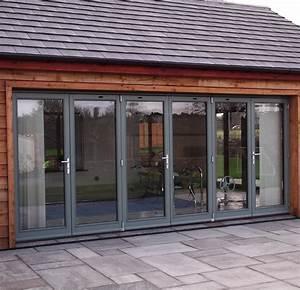 Sliding And Folding Doors From Aj  U0026 D Chapelhow  Cliburn  Ltd