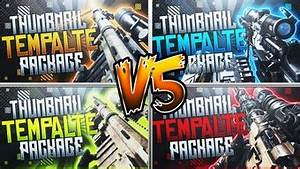 ACEZ Graphics Templates Sellfy