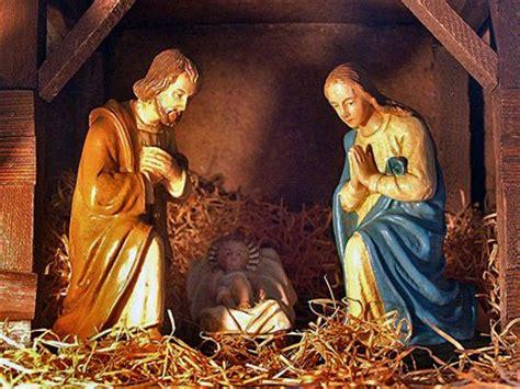 weihnachten in italien mein italien natale weihnachten