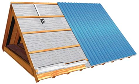 Armstrong Commercial Ceiling Tiles 2x2 by Garage Ceiling Panels Garage Wiring Diagram And Circuit