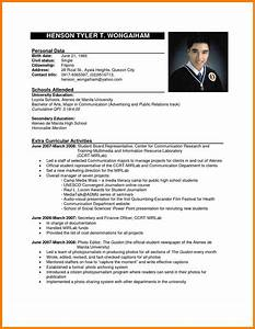 free resume search sites for employers in usafree resume With free resume posting sites in usa