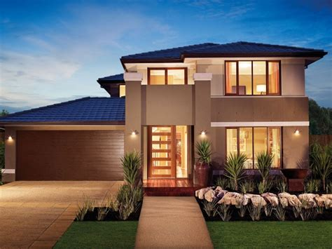 australian home builder  start building homes