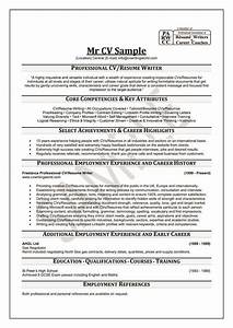 charming free resume writing workshops nyc images resume With free cv writing service