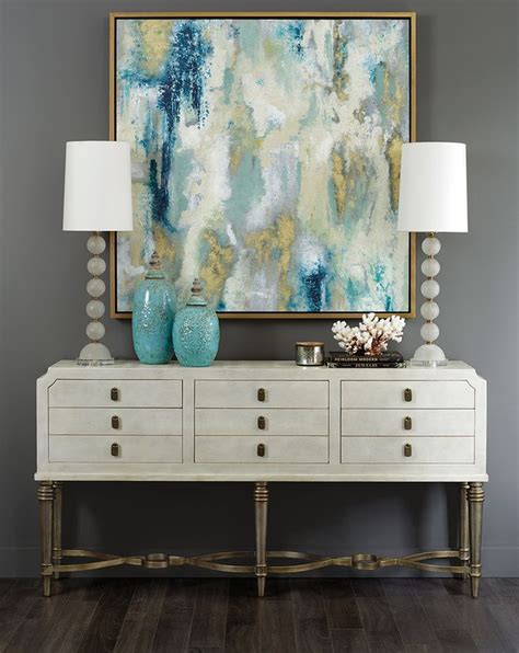 31390 foyer furniture ideas original 25 best ideas about entryway console table on