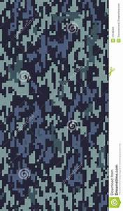 207 best images about Wargames - Camo on Pinterest