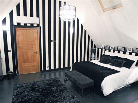 chambre d hote haut de gamme chambre d 39 hôtes la parisienne picardie