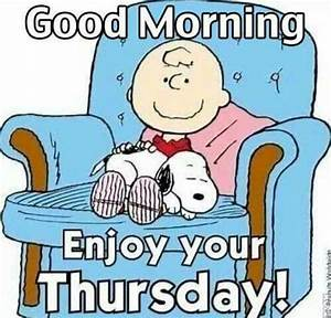 Good Morning Snoopy : 17 best ideas about thursday humor on pinterest thirsty thursday quotes hoops and yoyo and humor ~ Orissabook.com Haus und Dekorationen