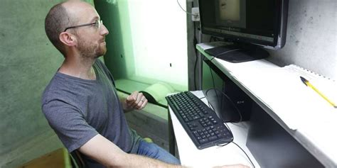 chambre de comptage aep charente un photomaton à poissons migrateurs sud ouest fr