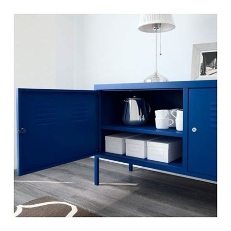 Ikea Ps Sideboard by 17 Best Images About Workspace Werkplek Home Office On