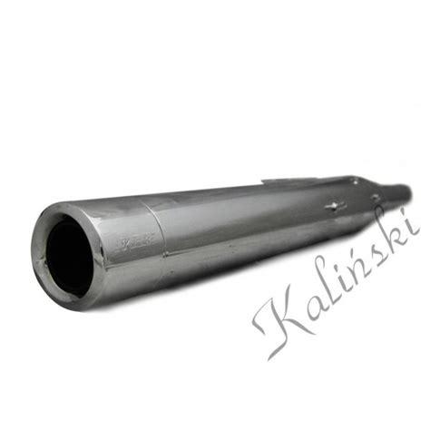 kalinski pot d echappement silencieux yamaha sr 400 only from poland