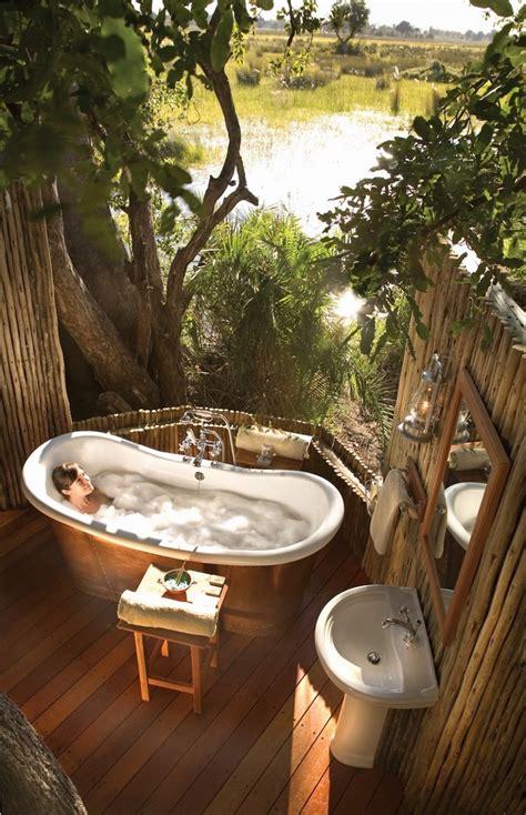 outdoor bath house ideas 10 eye catching tropical bathroom d 233 cor ideas that will mesmerize you