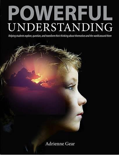 Powerful Understanding Titles Adrienne Gear Power Stenhouse