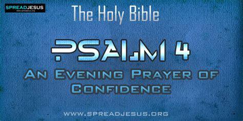 evening prayer   bedtime   lay    sleep