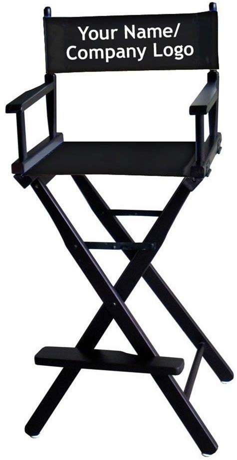 personalized directors chair philippines personalized directors chairs director s chairs ideas