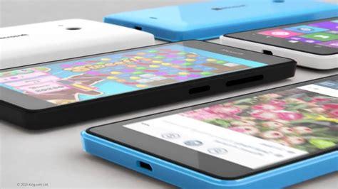 microsoft lumia 540 dual sim fiyatı taksit se 231 enekleri