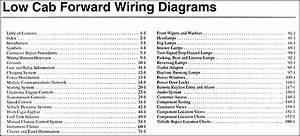 Ford Lcf Wiring Diagram