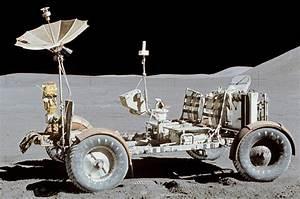 moonwalking - Why is it so hard to walk on the Moon ...