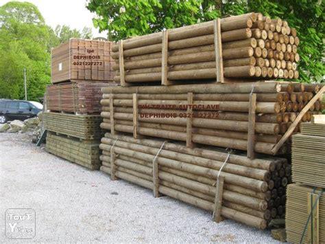 bastaing chevron liteaux volige bois de charpente trait 233 autoclave bon prix