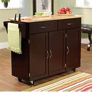 Portable Kitchen Island Decor Ideas Portable Kitchen Island With Top Electric Modern Fireplace Design Ideas Best House Design Ideas Heart Of The Kitchen Island With Drop Leaf In Style And Design Home 10 Do It Yourself Decorating Ideas Home Stories A To Z