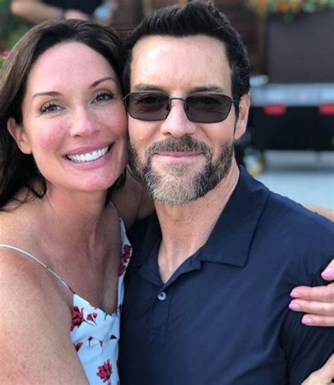 who is tony horton s wife married net worth workout
