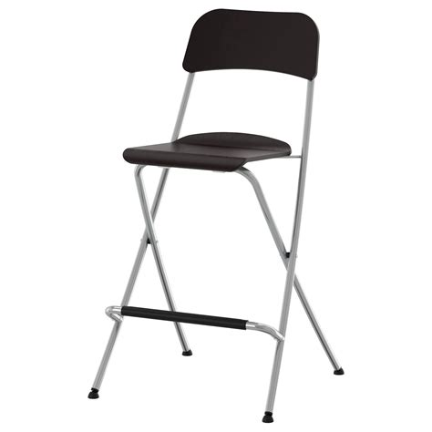 housse de chaises ikea beautiful ikea franklin bar stool with backrest foldable