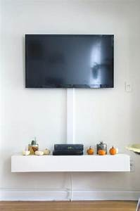 Kabel Aus Der Wand Verstecken : kabel verstecken tv modern erschwinglich home decor moderne wohnaccessoires ~ Bigdaddyawards.com Haus und Dekorationen