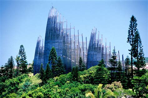 Pictures Of The Noumea New Caledonia  Beautiful Holidays