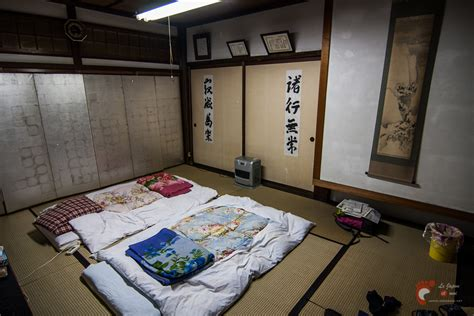 chambre japonaise moderne chambre japonaise moderne raliss com