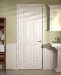brl the right door for the right room brl