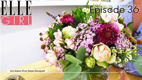 bouquet d 39 hiver loulou les plus beaux bouquets de fleurs du monde fashion designs