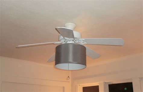 ceiling fan replacement shades paper hunter ceiling fan paper light shades integralbook com