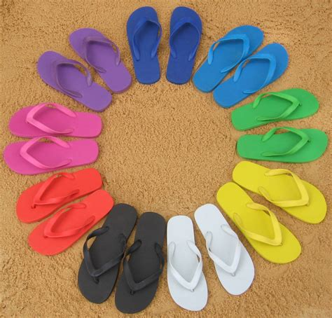 Flip Flop by Flip Flops And Moon Boots Physioprescription