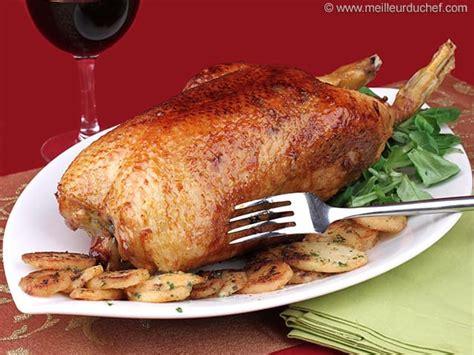 recette de canapé canard laqué la recette avec photos meilleurduchef com