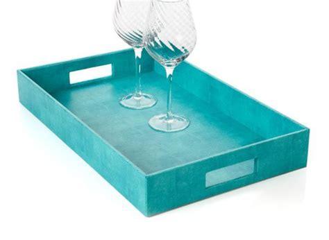Aqua Dinnerware For Summer Tables