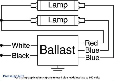277 volt ballast wiring diagram free wiring diagram