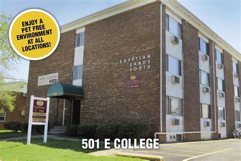 university edge apartments apartments carbondale il