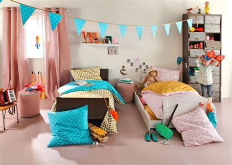 35 Shared Kids Rooms Inspiring Ideas Kidsomania