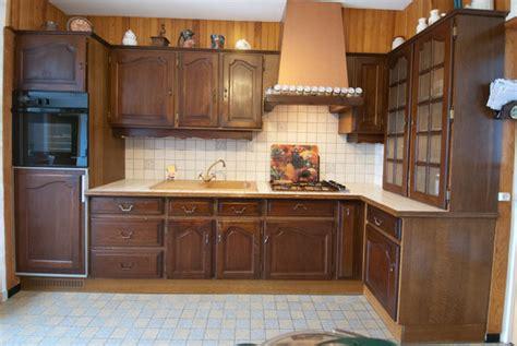 bon coin cuisine occasion particulier achetez cuisine equip 233 e occasion annonce vente 224 omer 62 wb148562635