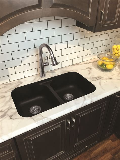 undermount sinks delorie countertop doors