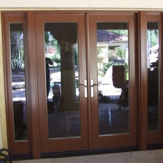 grand fiberglass doors best exterior doors