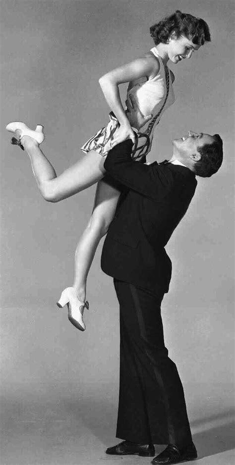debbie reynolds dancer 75 best images about debbie reynolds on pinterest
