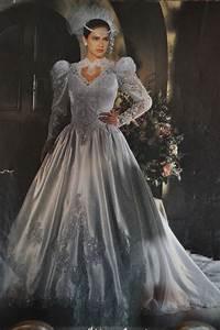 the further adventures of abby hayden 9039s wedding dresses With 90s wedding dress